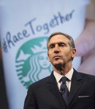 starbucks-ceo-race-relations