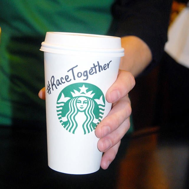 starbuckss-race-together-why-the-naysayers-have-it-all-wrong