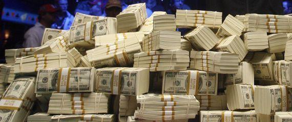cash1