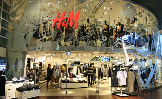 hmfastfashion
