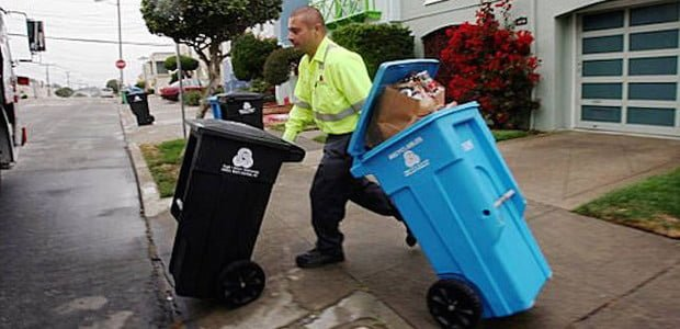 San-Francisco-Recycle-WeHatetoWaste