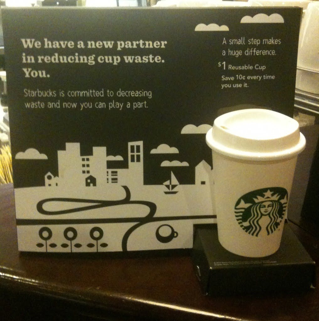 an introduction to the starbucks company An introduction to starbucks because of starbucks' trendy reputation, the company promotes a team-oriented approach at work currently, the international coffee house chain operates over 20,000 locations throughout the world.
