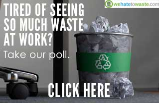 WHTW-Waste-at-Work-Survey-Link-1103141 (1)