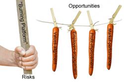 carrot-stick-copy2