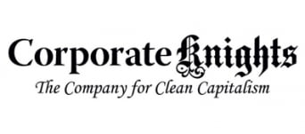 corporateknights_logo_large