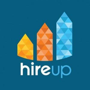 hireup1