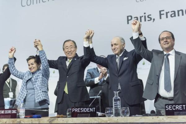 COP21-leaders-e1451259390233-960x450
