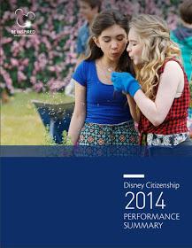 disney14 cover