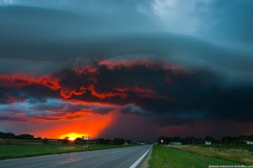 extreme-weather