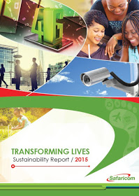 safaricom14 cover