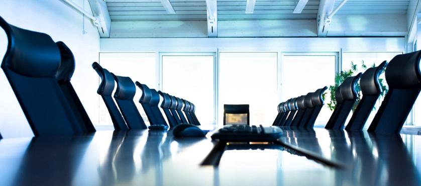 boardroom_header