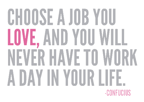 choose_a_job_quote_500