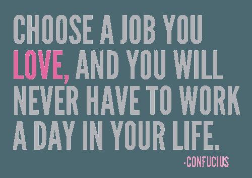 choose_a_job_quote_500