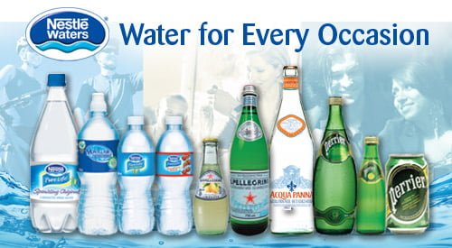 Find bottled water products and delivery service from ReadyRefresh. Get home and office bottled water, bottled in convenient sizes and quantities.