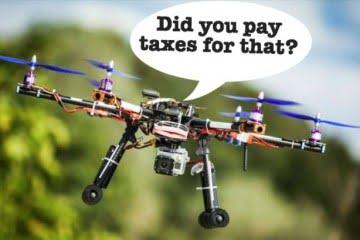 tax evaders