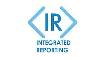 integrated-reporting_335x191_1433777559270
