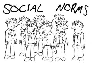 socialnorms1-1024x658