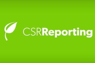 CSR Reporting_6