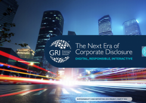 The-Next-Era-of-Corporate-Disclosure_GRI_icon