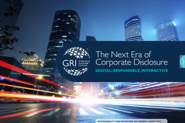 The-Next-Era-of-Corporate-Disclosure_GRI_icon