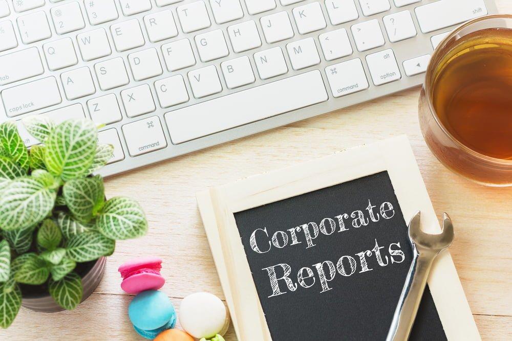 corporate-reports