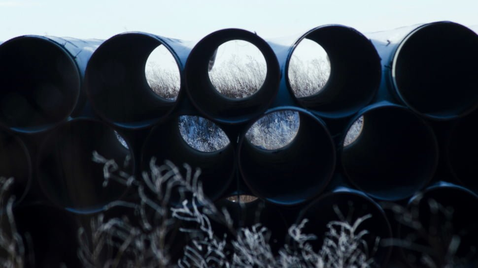 keystone-pipes-reuters