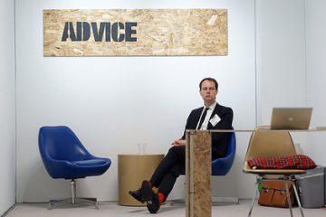 advice_suburban