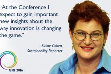 Elaine-Cohen_Article_530-x-318
