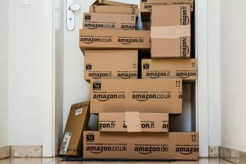 amazonpackages