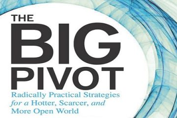 big-pivot-cover