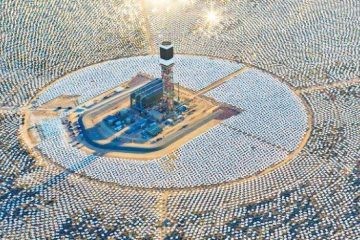 israel_solar_brightsource-706x369