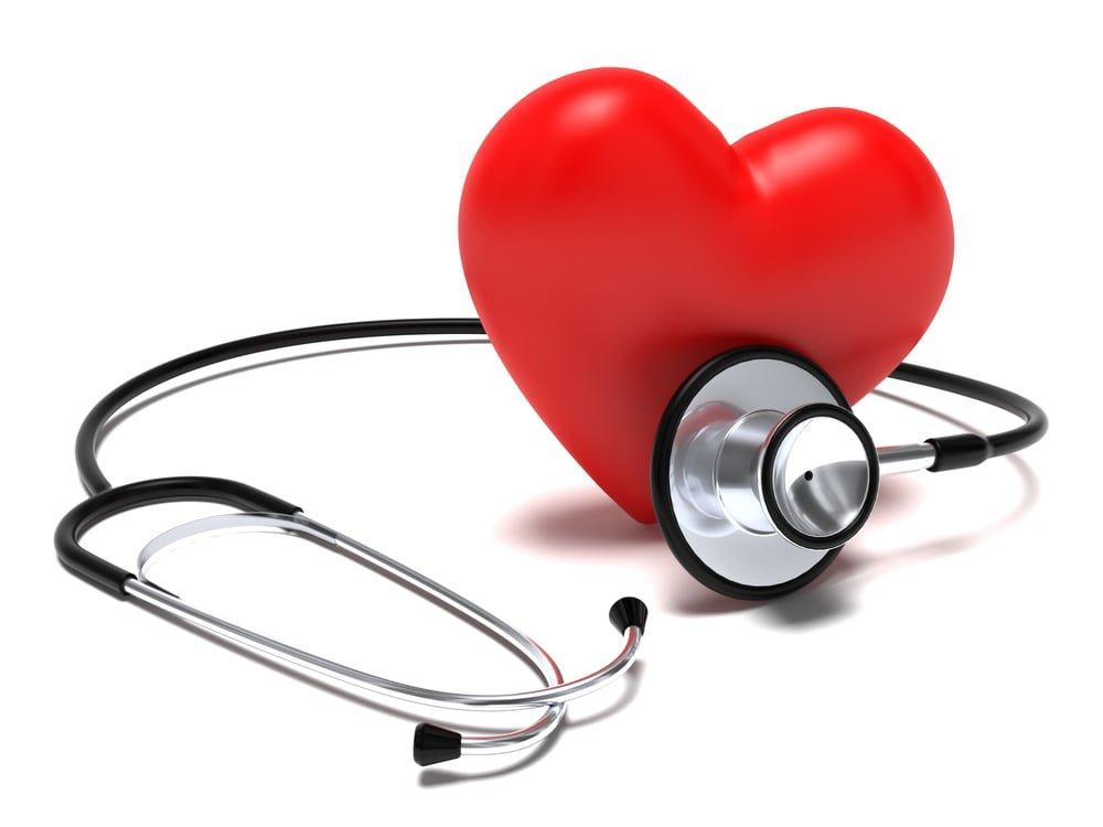HEART-HEALTH (2)