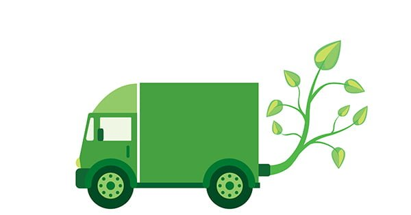 green-truck-600-315 (1)