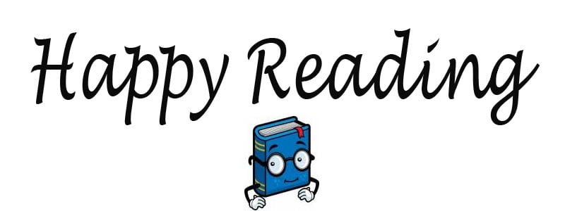 happy-reading1
