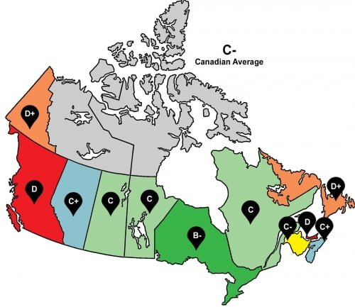 figure_1_canada_map_-_colour_00000002_0