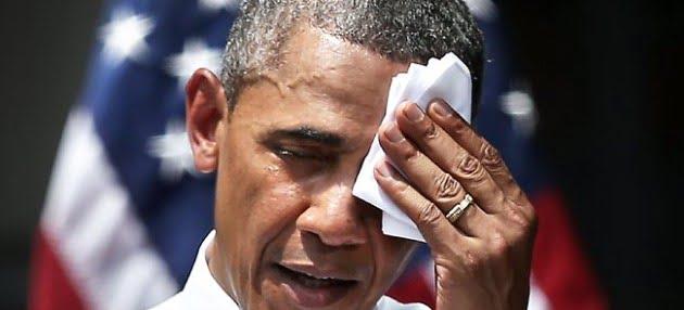 obama-sweating-GTU-630x286