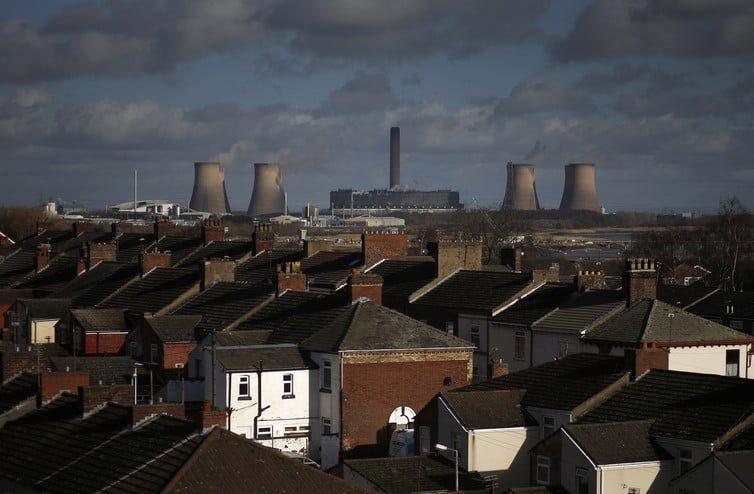 uk-coal