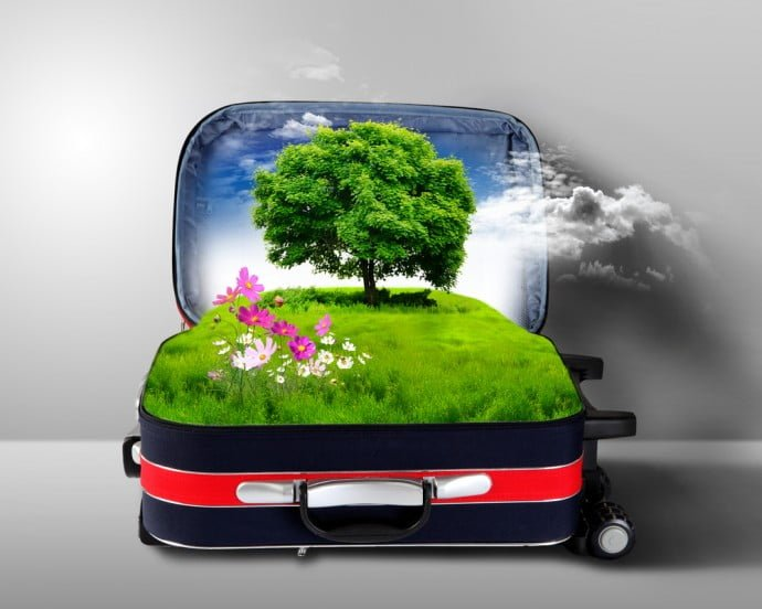sustainable-travel