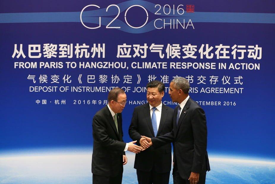 china-g20