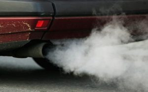 shut-off-car-idling-save-money-gas-environment
