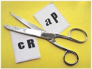 cut-the-crap-v3-300x225