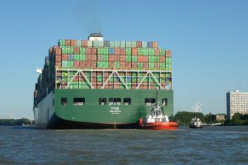 transport-container-maritime_max-pixel-e1488170270407