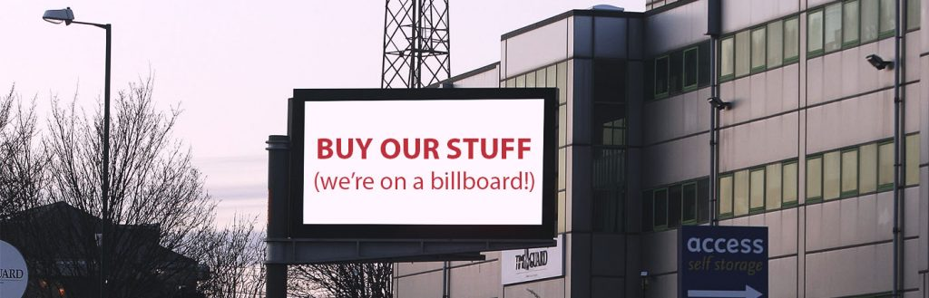 buy-our-stuff-billboard