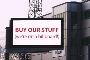 buy-our-stuff-billboard