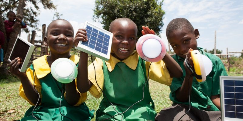 solar-aid-climate-change-800x400