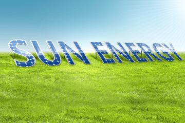 sun_energy_by_dafiiii-d4yotsr