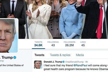 trump-twitter635