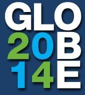 Globe 2014 Vancouver